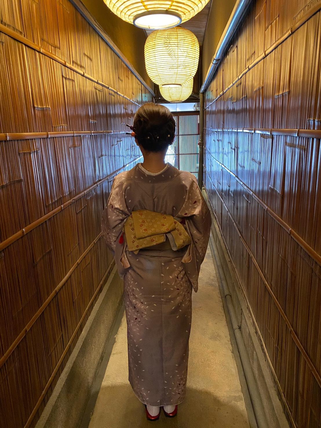 二条城桜まつり2020!着物の方は入城無料2020年3月21日3