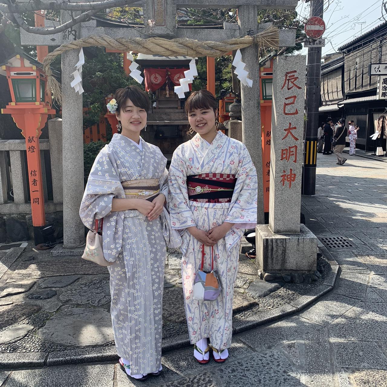 「東寺 夜桜ライトアップ」開催中2020年3月26日2